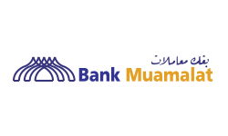 Bank Muamalat At Kuala Lumpur International Airport Kul Klia Terminal Airports By Malaysia Airports Holdings Berhad